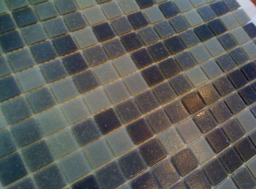 Mozaic sticla TM0179 Top mosaic - Poza 79
