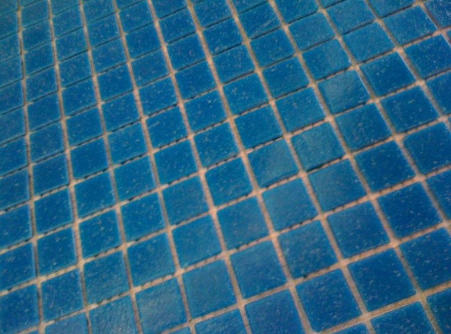 Mozaic sticla TM0180 Top mosaic - Poza 80