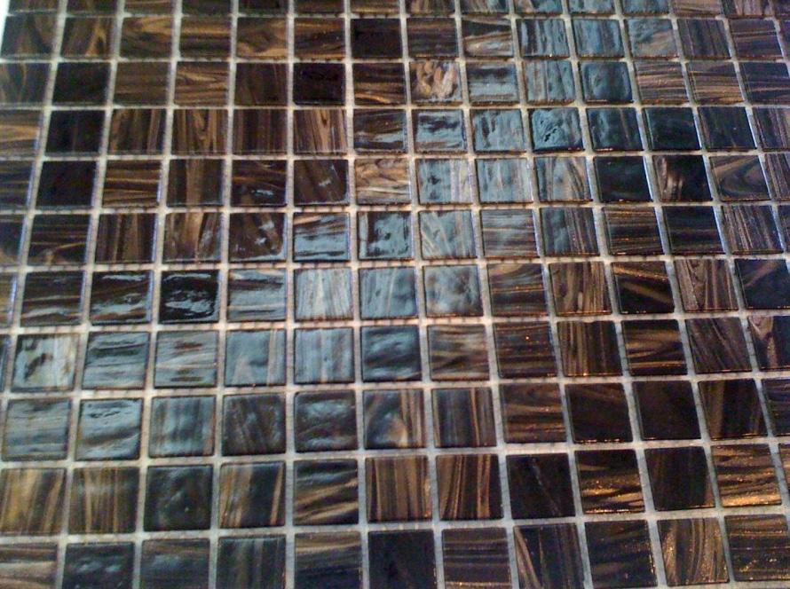 Mozaic sticla TM0181 Top mosaic - Poza 81