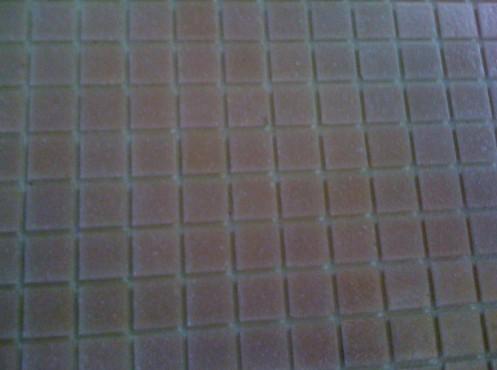 Mozaic sticla TM0182 Top mosaic - Poza 82