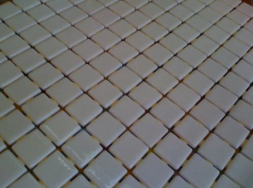 Mozaic sticla TM0212 Top mosaic - Poza 83