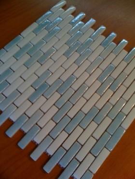 Mozaic sticla TM0301 Top mosaic - Poza 84