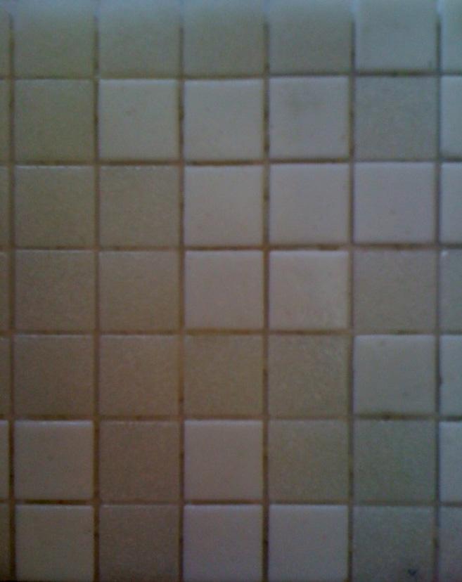Mozaic sticla TM0302 Top mosaic - Poza 85