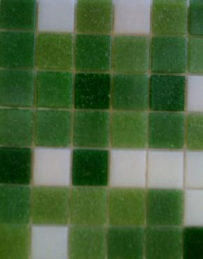 Mozaic sticla TM0303 Top mosaic - Poza 86