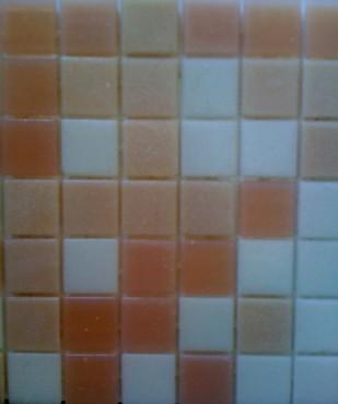 Mozaic sticla TM0304 Top mosaic - Poza 87