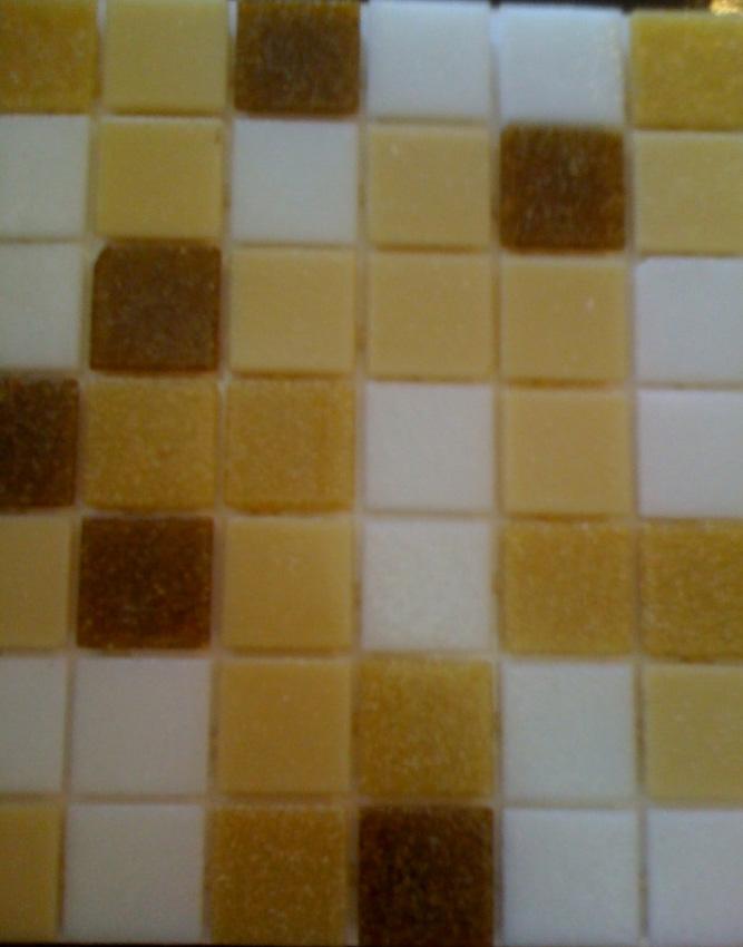 Mozaic sticla TM0306 Top mosaic - Poza 89