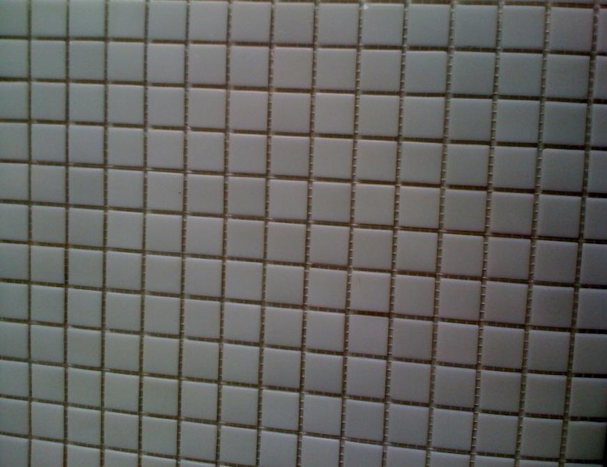 Mozaic sticla TM0308 Top mosaic - Poza 91