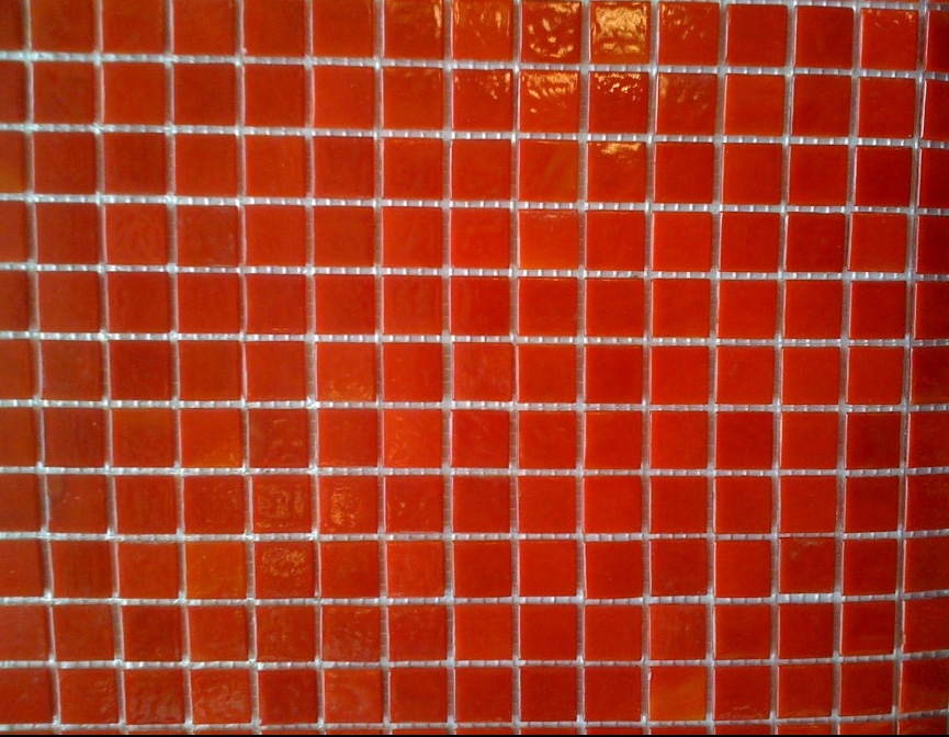 Mozaic sticla TM0309 Top mosaic - Poza 92