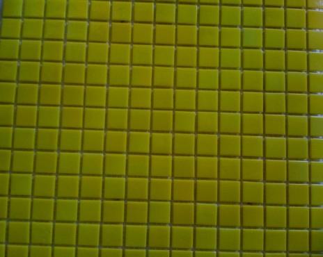 Mozaic sticla TM0310 Top mosaic - Poza 93