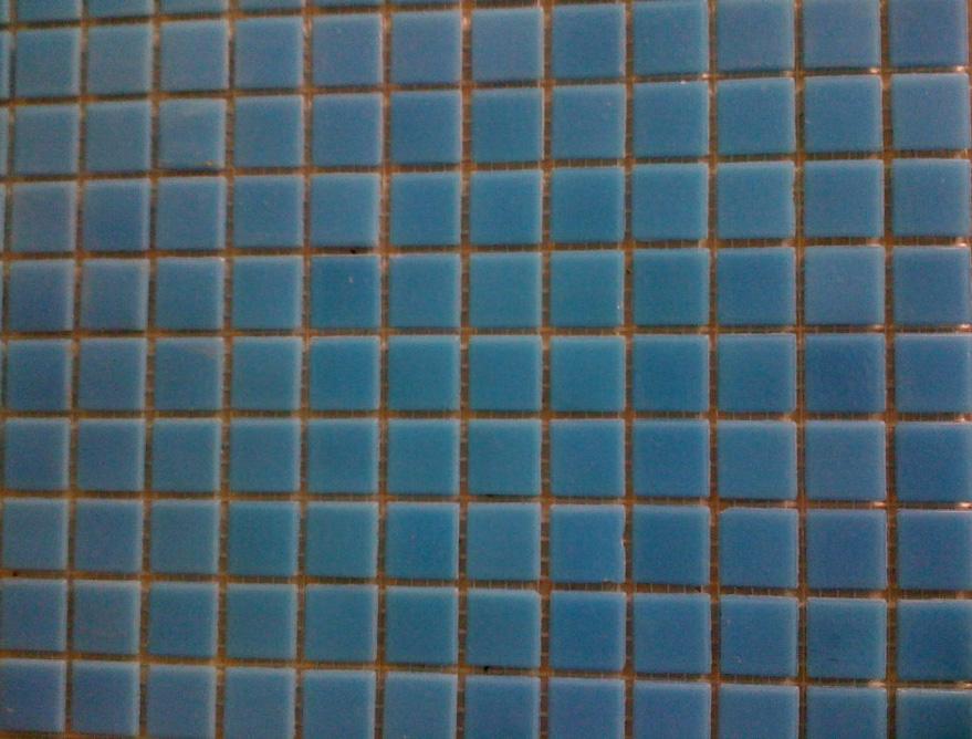 Mozaic sticla TM0311 Top mosaic - Poza 94