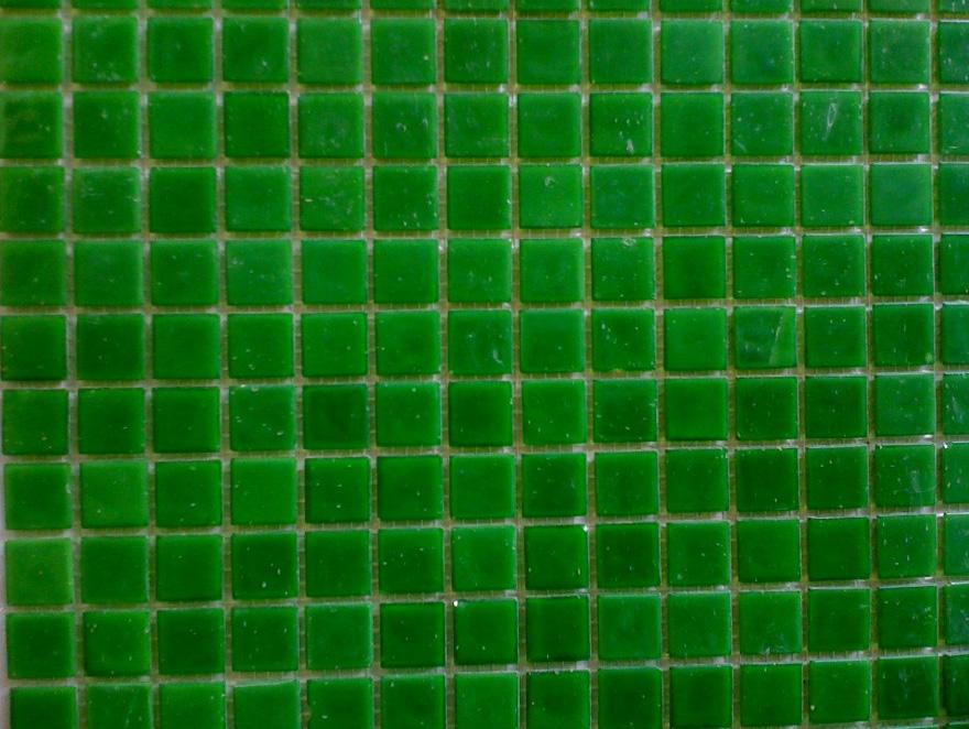 Mozaic sticla TM0312 Top mosaic - Poza 95