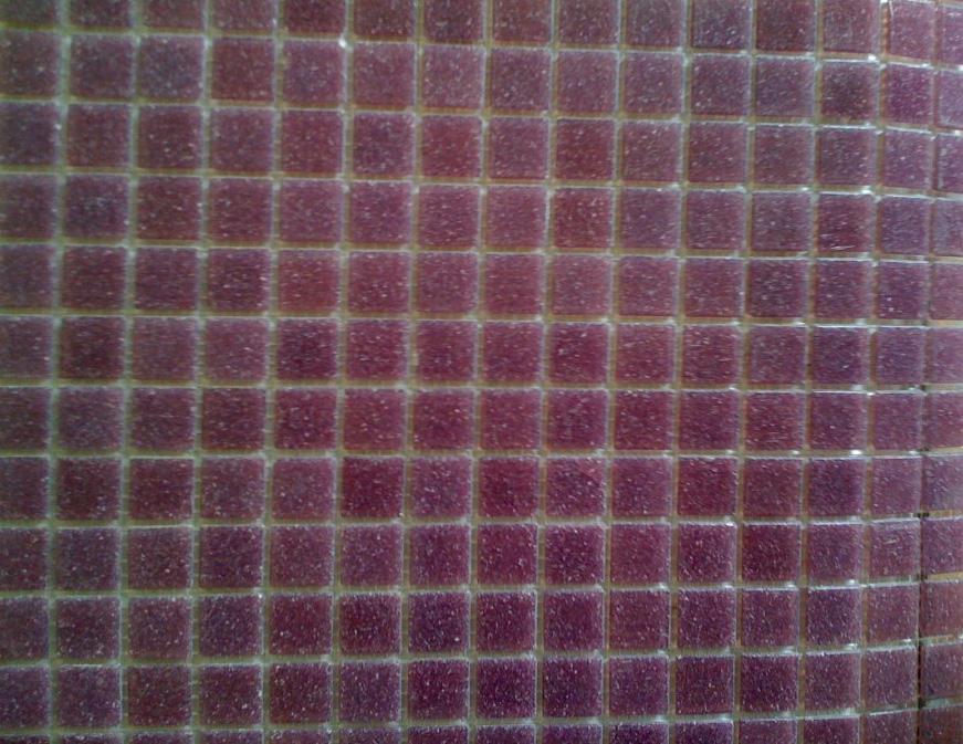 Mozaic sticla TM0313 Top mosaic - Poza 96
