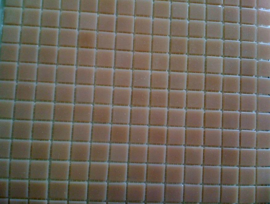 Mozaic sticla TM0314 Top mosaic - Poza 97