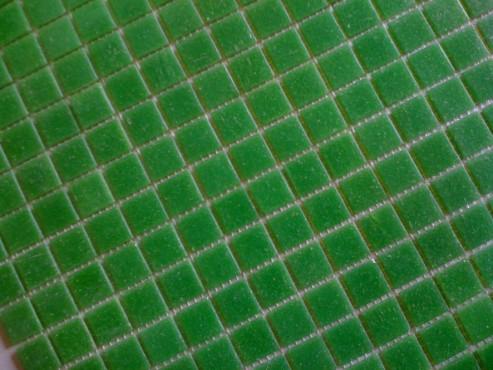 Mozaic sticla TM0315 Top mosaic - Poza 98