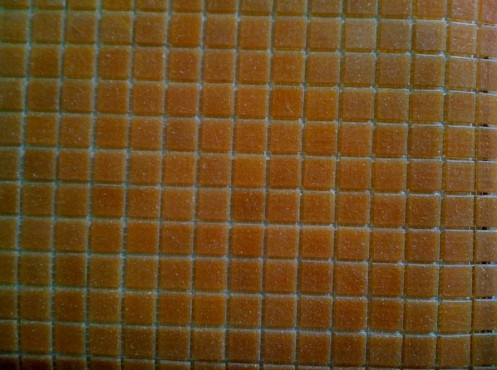 Mozaic sticla TM0316 Top mosaic - Poza 99