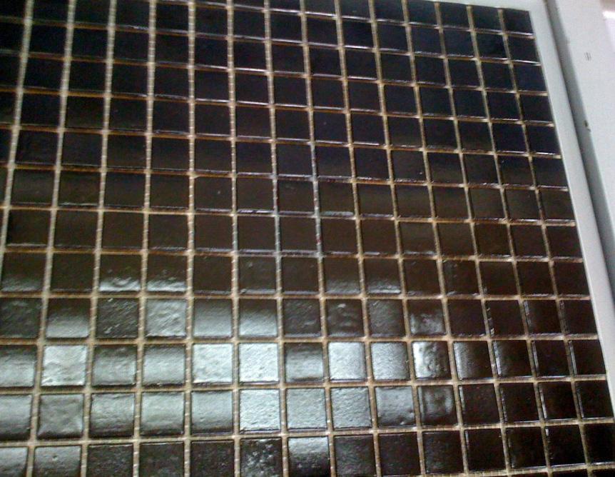 Mozaic sticla TM0321 Top mosaic - Poza 101