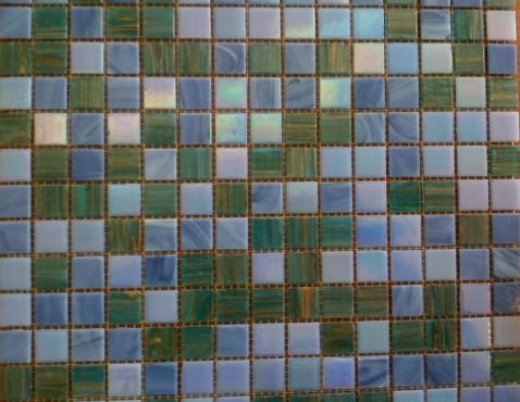 Mozaic sticla TM0322 Top mosaic - Poza 102