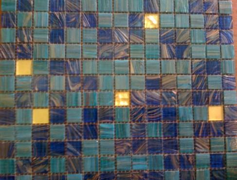 Mozaic sticla TM0323 Top mosaic - Poza 103