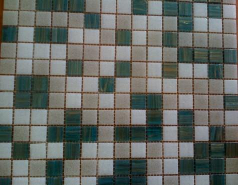 Mozaic sticla TM0324 Top mosaic - Poza 104