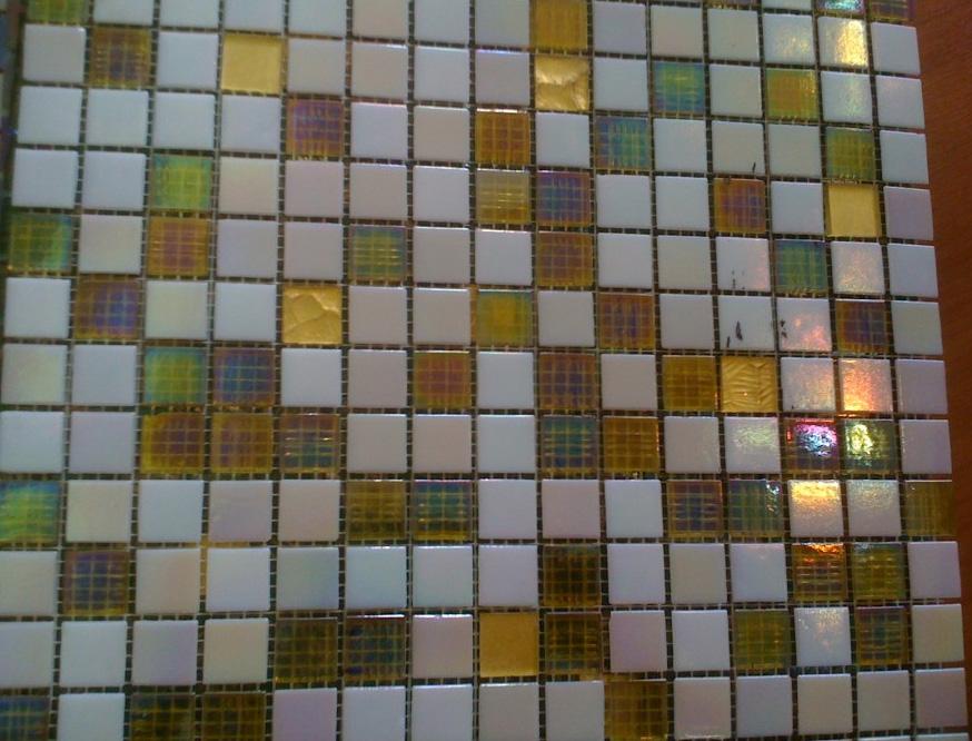 Mozaic sticla TM0327 Top mosaic - Poza 107