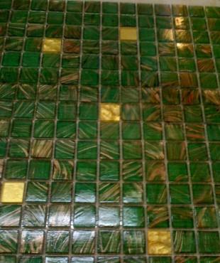 Mozaic sticla TM0328 Top mosaic - Poza 108