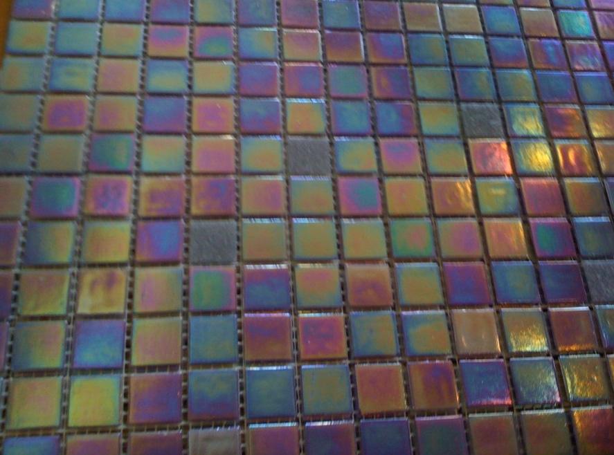 Mozaic sticla TM0329 Top mosaic - Poza 109