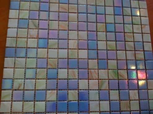 Mozaic sticla TM0330 Top mosaic - Poza 110
