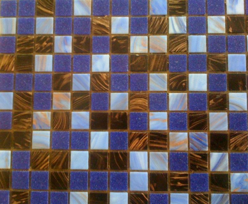 Mozaic sticla TM0333 Top mosaic - Poza 113