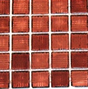 Mozaic sticla transparenta TM0080 Top mosaic - Poza 114