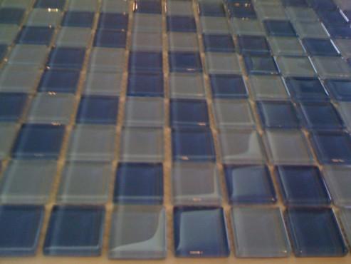 Mozaic sticlă cristal TM0189 Top mosaic - Poza 11