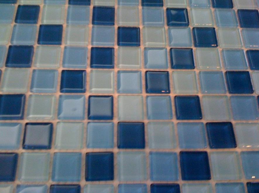 Mozaic sticlă cristal TM0190 Top mosaic - Poza 12