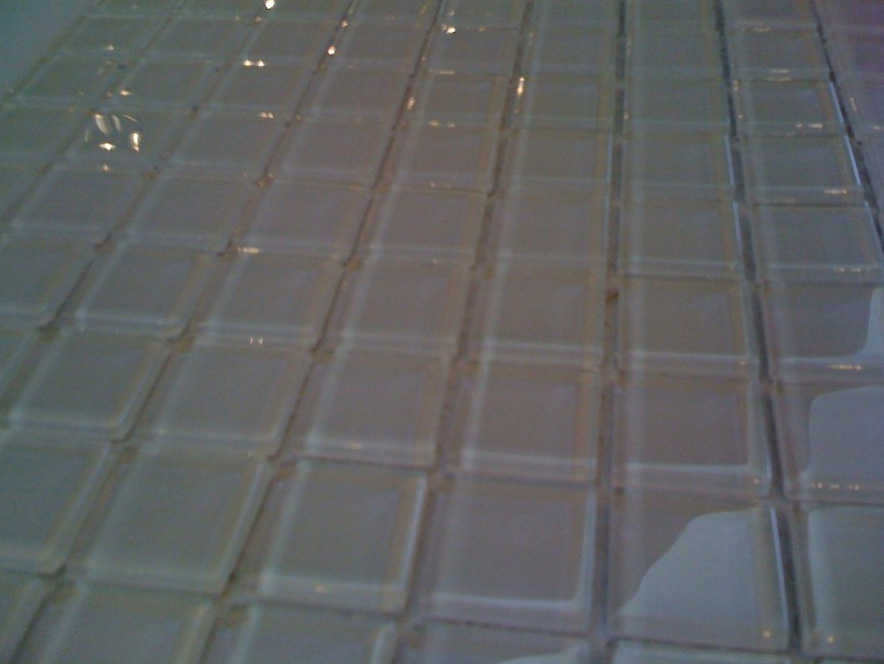 Mozaic sticlă cristal TM0191 Top mosaic - Poza 13