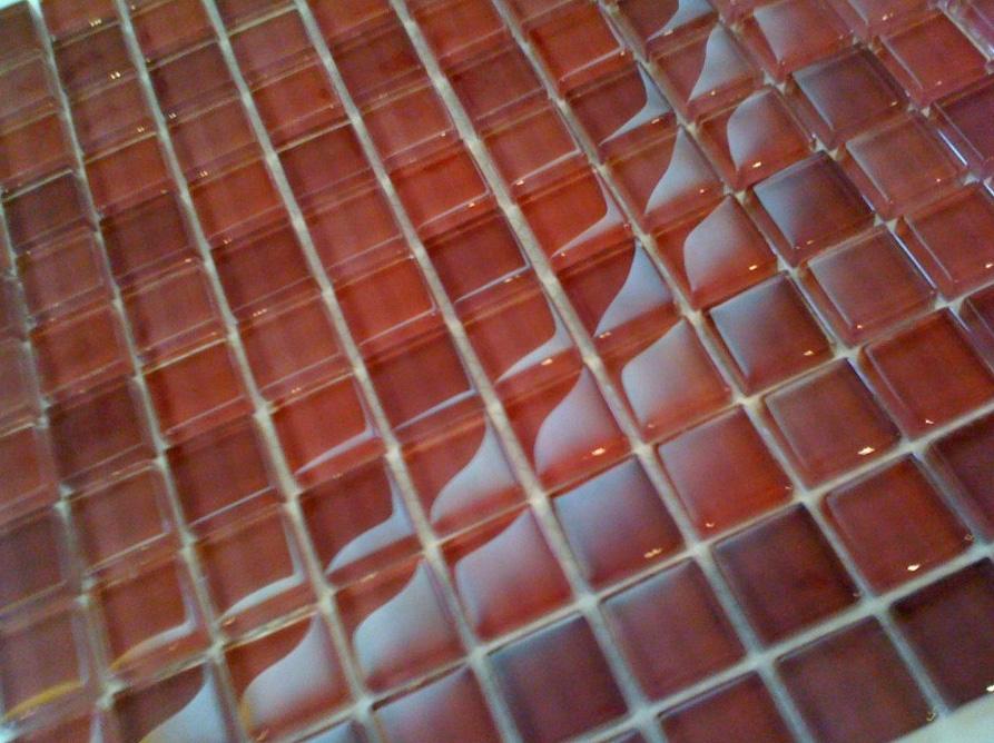 Mozaic sticlă cristal TM0192 Top mosaic - Poza 14