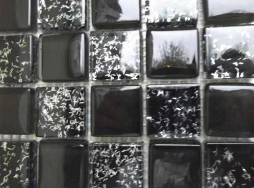 Mozaic sticlă cristal TM0255 Top mosaic - Poza 21