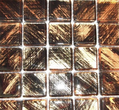 Mozaic sticlă cristal TM0256 Top mosaic - Poza 22