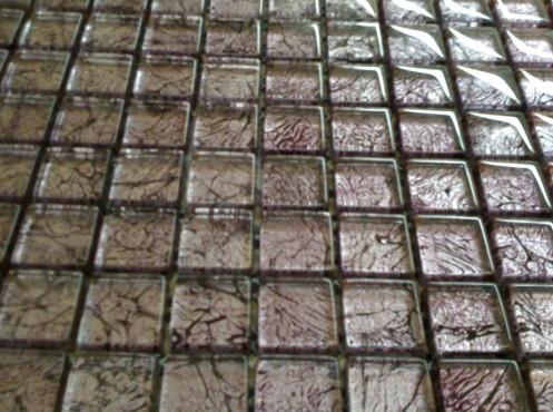 Mozaic sticlă cristal TM0265 Top mosaic - Poza 26