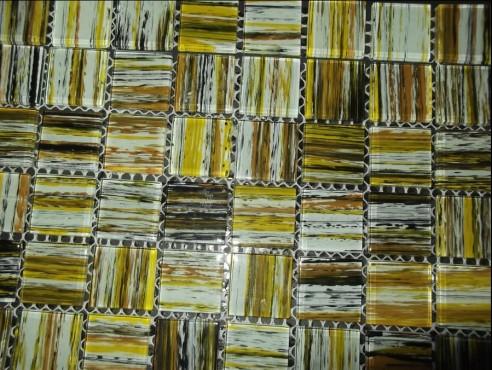 Mozaic sticlă cristal TM0266 Top mosaic - Poza 27