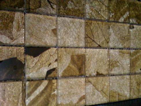 Mozaic sticlă cristal TM0271 Top mosaic - Poza 32