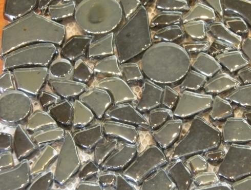 Mozaic sticlă specială TM0140 Top mosaic - Poza 42