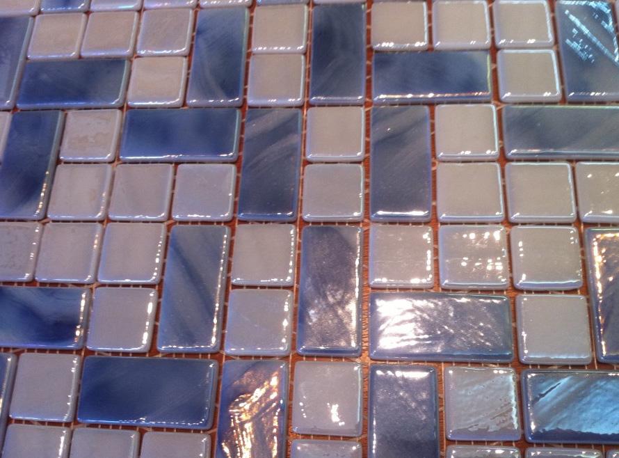 Mozaic sticla textura speciala TM0152 Top mosaic - Poza 12