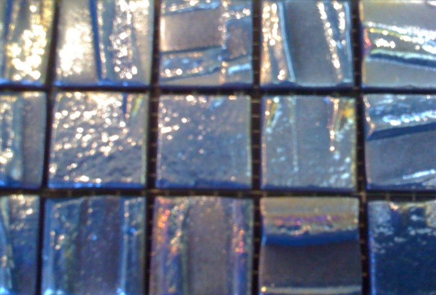 Mozaic sticla textura speciala TM0200 Top mosaic - Poza 13