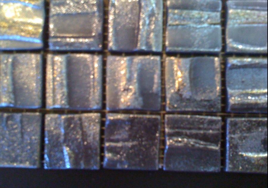 Mozaic sticla textura speciala TM0201 Top mosaic - Poza 14