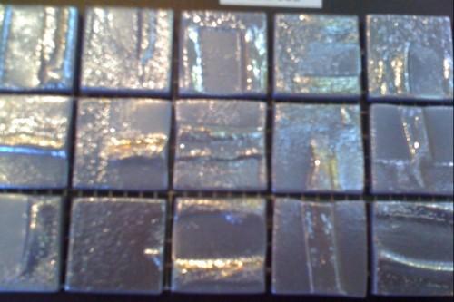 Mozaic sticla textura speciala TM0202 Top mosaic - Poza 15