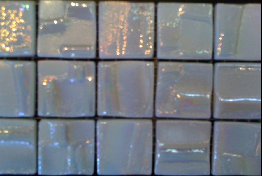 Mozaic sticla textura speciala TM0205 Top mosaic - Poza 18