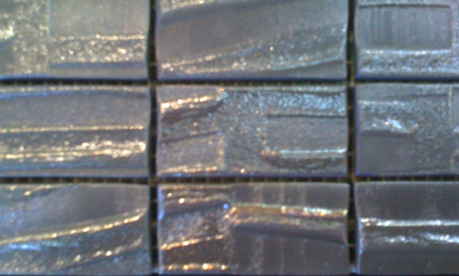 Mozaic sticla textura speciala TM0206 Top mosaic - Poza 19
