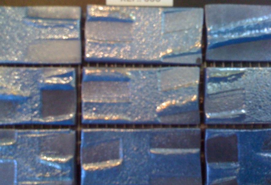 Mozaic sticla textura speciala TM0208 Top mosaic - Poza 21
