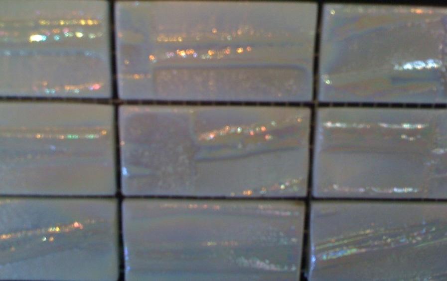 Mozaic sticla textura speciala TM0209 Top mosaic - Poza 22