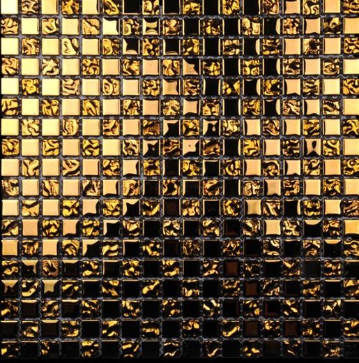 Mozaic sticla textura speciala TM0277 Top mosaic - Poza 25