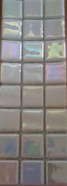 Mozaic sticla TM0170 Top mosaic - Poza 28