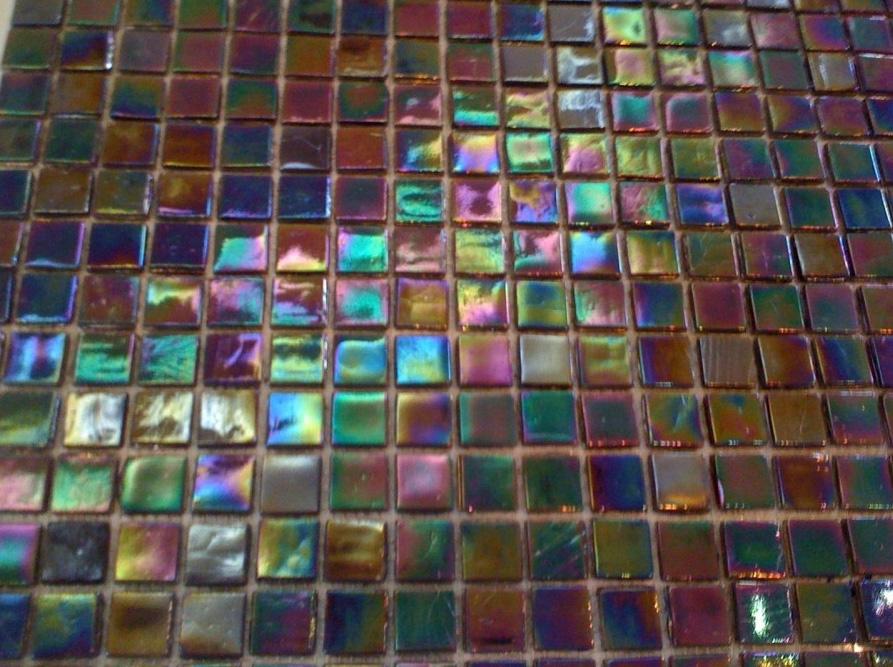 Mozaic sticla TM0193 Top mosaic - Poza 30